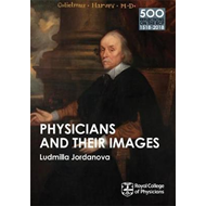 Physicians and their Images (BOK)