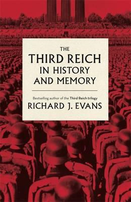 Third Reich in History and Memory (BOK)