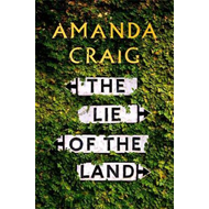 Lie of the Land (BOK)