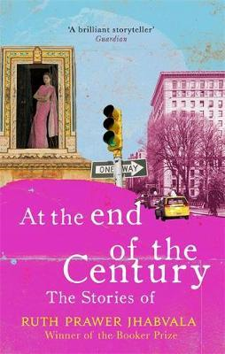 At the End of the Century (BOK)