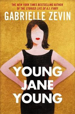 Young Jane Young (BOK)