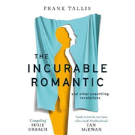 Incurable Romantic (BOK)