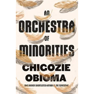 Orchestra of Minorities (BOK)