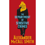 Department of Sensitive Crimes (BOK)