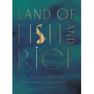 Land of Fish and Rice (BOK)