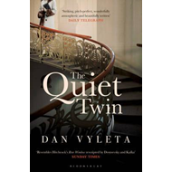 The Quiet Twin (BOK)