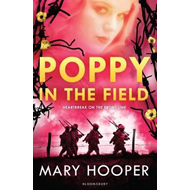 Poppy in the Field (BOK)