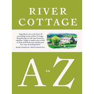 River Cottage A to Z (BOK)