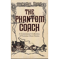 Phantom Coach (BOK)