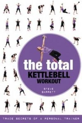 Total Kettlebell Workout (BOK)