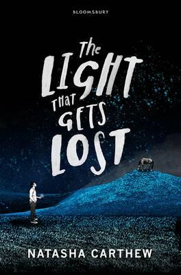 Light That Gets Lost (BOK)