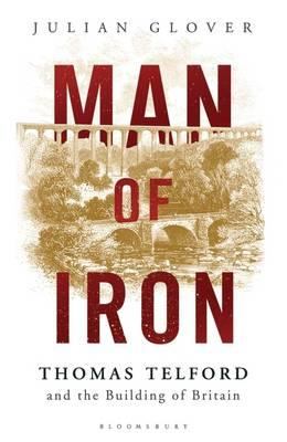 Man of Iron (BOK)