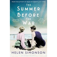 Summer Before the War (BOK)