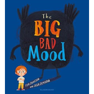 Big Bad Mood (BOK)