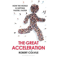 Great Acceleration (BOK)