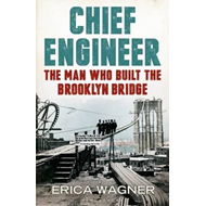Chief Engineer (BOK)