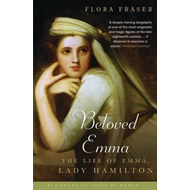 Beloved Emma (BOK)