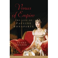 Venus of Empire (BOK)