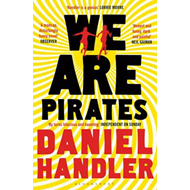 We are Pirates (BOK)