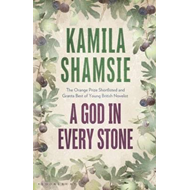 God in Every Stone (BOK)