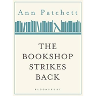 The Bookshop Strikes Back PACK (BOK)