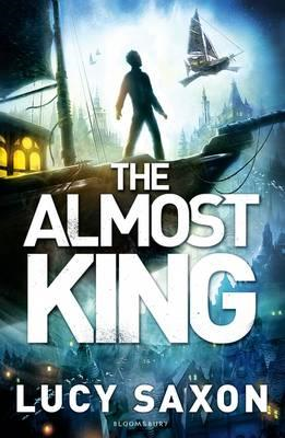 Almost King (BOK)