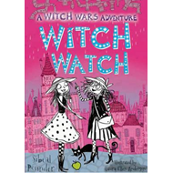 Witch Watch (BOK)
