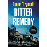 Bitter Remedy (BOK)