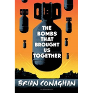 Bombs That Brought Us Together (BOK)