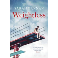 Weightless (BOK)