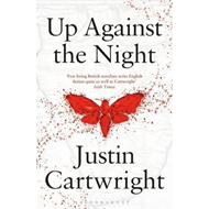 Up Against the Night (BOK)