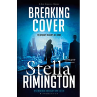 Breaking Cover (BOK)