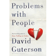 Problems with People (BOK)
