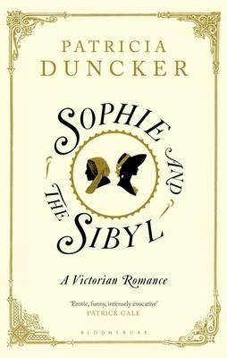 Sophie and the Sibyl (BOK)