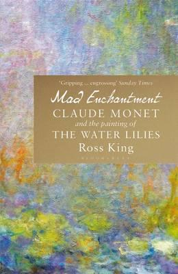 Mad Enchantment (BOK)