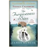 Sidney Chambers and the Forgiveness of Sins (BOK)
