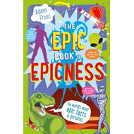 Epic Book of Epicness (BOK)