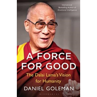 Force for Good (BOK)