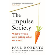 Impulse Society (BOK)