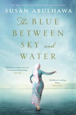 Blue Between Sky and Water (BOK)