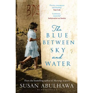 Produktbilde for Blue Between Sky and Water (BOK)