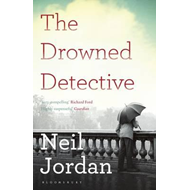 Drowned Detective (BOK)