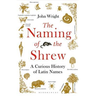 Naming of the Shrew (BOK)