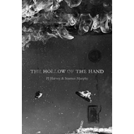 Hollow of the Hand (BOK)