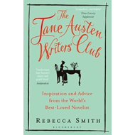Jane Austen Writers' Club (BOK)