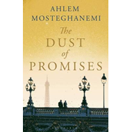 Dust of Promises (BOK)
