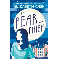 Pearl Thief (BOK)