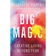 Big Magic (BOK)