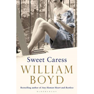 Sweet Caress (BOK)