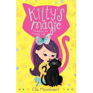 Kitty's Magic 2 (BOK)